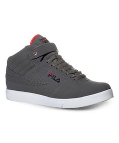 Canvas High Top Sneaker Casual Skate Shoe Boys Girls Wood Grain Color Stitching Sicilian Flag