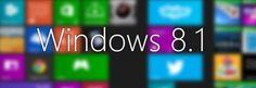 Recentemente, a Microsoft anunciou uma nova atualização que promete trazer muitas melhorias para o Windows 8. Nas últimas semanas,analistas da empresa de consultoria Gartneravaliaram positivamente a nova versão do software.O sistema operacional originalmente lançado no ano passado recebeu diversas