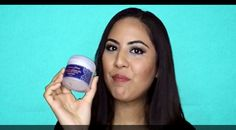 Check out Adriana Michelle's- Rossina Julissa Argan & Coconut Oil Hair Paste awesome product review!   https://www.youtube.com/watch?v=ooSZvDH0IgQ https://www.facebook.com/plugins/video.php?href=https%3A%2F%2Fwww.facebook.com%2Frossinajulissa%2Fvideos%2F1691541624450236%2F&show_text=0&width=560 Grab yours now on Amazon: http://www.amazon.com/Rossina-Julissa-Argan-Coconut-Paste/dp/B00LYRDJL0/ #hair #hairstyling #hairpaste #hairstyles #hairproduct