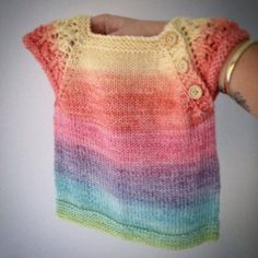Ravelry: 8ply (DK) (BWM) project gallery