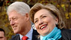 Former White House staff talk about what Bill and Hillary were really like, and it isn't pretty