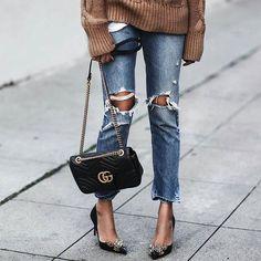 Love Style for shopping in my bio #fashion #loveit #moda #love #life #istanbul #model #kombin #style #loveit #instagood #fashionista #fashionblogger #styles #fashionable #fashiondiaries #fashionblog #fashionweek #fashionaddict #fashionlovers #styleblogger #instastyle #instagood #lookbook #lookoftheday #modasondurum #modawoow #instaturkey