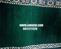08111777320 Jual Karpet Masjid, Karpet musholla, Karpet Sholat, Karpet masjid turki: 0811-1777-320 Jual Karpet Masjid Di Tanah Abang
