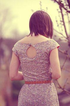 OPALE_grains de couture_ivanne soufflet_atelier brunette_3