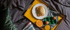Εύκολες πατατόπιτες με σφολιάτα (VIDEO) Pancakes, Breakfast, Food, Pie, Morning Coffee, Essen, Pancake, Meals, Yemek