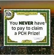 Publishers Clearing House - Google+ This will always be true! Please ...