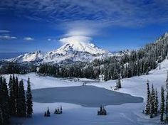 Image result for snowboard wallpaper in nature