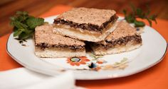 Cuadrados-de-nuez-y-chocolate