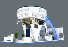 Exibitions | Bromond Events & Exibitions company, Dubai, UAE