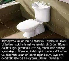 Tasaruf