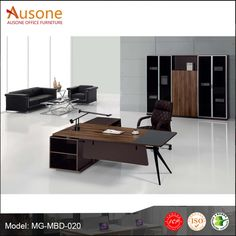office secretary furniture - modern style furniture Check more at http://cacophonouscreations.com/office-secretary-furniture-modern-style-furniture/