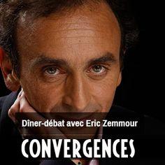 Réalisation du site internet pour les réunions débats de Convergences à Genève. Magazine, gestion des événements, blog, et gallerie photos des soirées ou déjeuners-.