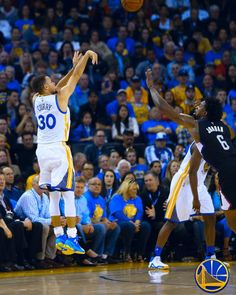 Steph Curry #Splash