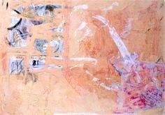 "Saatchi Art Artist Roberto Paulet; Painting, ""SOLD - Entrance-Exit 12 Occidentului, 2002 Bucharest "" #art Bucharest, Painting & Drawing, Entrance, Saatchi Art, Original Paintings, Art Prints, Art Impressions, Entryway, Fine Art Prints"