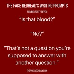 47-writing-prompt-by-tfr-ig