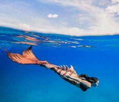 Little Mermaid Erg Mooie 5687