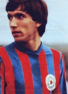 Zlatko Vujović - Szukaj w Google National Championship, Soccer, Google, Futbol, Soccer Ball, Football
