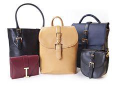 River Island Bags