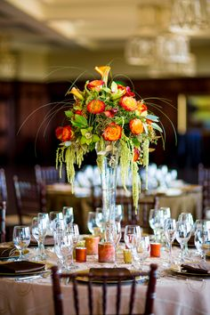 #coloradospringswedding #coloradowedding #wedding #weddingdecor #weddingreception