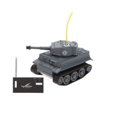RCBuying supply Happy Cow Mini Radio RC Car Army Battle Infrared Tank With Light Toy sale online,best price and shipping fast worldwide. Sierra Leone, Mauritius, Maldives, Belize, Madagascar, Ghana, Rc Tank, Radios, Sri Lanka