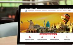 orion tour web site Group Health, Tours, Travel, Voyage, Viajes, Traveling, Trips, Tourism