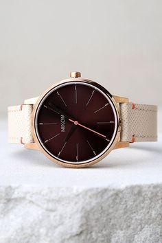 19 Best Wishlist 2015 images   Analog watches, Analogue clocks ... 261e5132418