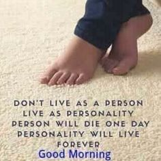 Motivational Good Morning Quotes, Good Morning Friends Quotes, Morning Prayer Quotes, Good Morning Image Quotes, Morning Quotes Images, Good Morning Prayer, Morning Thoughts, Morning Greetings Quotes, Good Morning Love