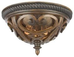 Buy the Quoizel Antique Brown Direct. Shop for the Quoizel Antique Brown 2 Light Outdoor Ceiling Fixture from the Fort Quinn Collection and save. Outdoor Ceiling Lights, Porch Lighting, Exterior Lighting, Outdoor Lighting, Blue Bedroom Colors, Quoizel Lighting, Outdoor Flush Mounts, Home Decor Pictures, Living At Home