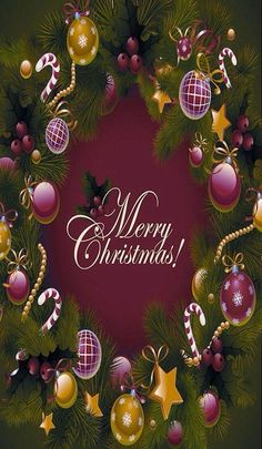 Merry Christmas Quotes 2019 : QUOTATION - Image : Quotes Of the day - Description Xmas quotes hilarious for best friends and family members. Christmas Cards For Facebook, Merry Christmas Quotes, Merry Christmas Happy Holidays, 3d Christmas, Christmas Scenes, Christmas Wishes, Christmas Pictures, Christmas Greetings, Xmas Quotes