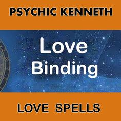 Love Spells Make Someone Fall in Love with You, Bring back a lost lover, Sexual Attraction and Lust Spells, Spell to Remove Marriage Problems, Gay Love Spells, Love Attraction Spell, Mend a Broken Heart, Stop a Divorce or Separation, Rekindle Love Spell, Eternal Love Bond, Turn a Friend into a Lover, Marriage Love Spell, and Truth Love Spell..... psychic-readings....