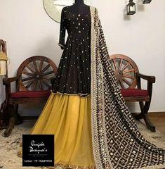 Buy Lehenga online for women at attractive prices on Punjabi Designers . #custommade #fashionblogger #indianfashion #instagood #indianwedding #indianfashion #fashion #designersaree #desibride #indianbride #designerlehenga #bridalmakeup #bridesmaid #lehenga #lengha #wedding #bridal #bridallehenga #engagementlehengas #lehengastyle #lehengalove #bridaloutfits #bridallehengadesigner #bridallehengausa #indianwedding #indianwear #mehndi #menswear #anarkali #lengha #mayoun #photography #photoshoot Punjabi Lehenga, Indian Lehenga, Patiala, Anarkali, Punjabi Suits, Indian Gowns, Pakistani Suits, Sharara, Pakistani Couture