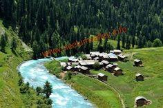 Share Like and Send to friends. www.neelumvalley.... www.blog.neelumva... Also send me updated data to update information regarding the most beautiful valley of Pakistan. www.facebook.com/neelum.valley.ajkashmir or www.facebook.com/neelum.valley.ajk or www.facebook.com/neelumvalleyofficial