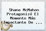 http://tecnoautos.com/wp-content/uploads/imagenes/tendencias/thumbs/shane-mcmahon-protagonizo-el-momento-mas-impactante-de.jpg Wrestlemania 32. Shane McMahon protagonizó el momento más impactante de ..., Enlaces, Imágenes, Videos y Tweets - http://tecnoautos.com/actualidad/wrestlemania-32-shane-mcmahon-protagonizo-el-momento-mas-impactante-de/