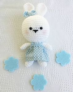 Eccomi qua!!!  Thank you for tutorial @dileksworld  #instacrochet  #crochetpatterns #crochet #crochetlove #amigurumi by emily64634