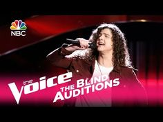 "The Voice 2017 Battle - Josh West vs. Nala Price: ""Everybody Wants to Rule the World"" - YouTube"