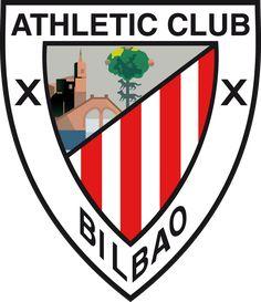 Athletic Club Bilbao -España.@Jorge Cavalcante (JORGENCA)