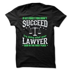 [Hot tshirt name meaning] Awesome Lawyer Shirt  Free Shirt design  Are you bold (and honest) enough to wear it? Awesome lawyer Shirt  Tshirt Guys Lady Hodie  SHARE and Get Discount Today Order now before we SELL OUT  Camping 2015 special tshirts 2017 awesome lawyer shirt
