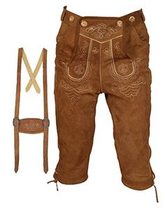 Barbie, Costumes, Business, Pants, Fashion, Men Fashion, Manish, Outfits, Oktoberfest Costume