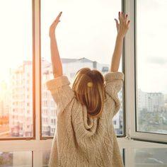 Schlafstörungen sind eine Volkskrankheit der modernen Welt. Mit diesem einfachen, genialen Trick gehören diese der Vergangenheit an.