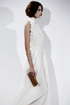 Zimmermann Resort 2014 Collection