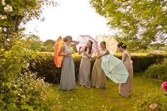 We like the colours and that it's fun. Bridesmaid Dresses, Wedding Dresses, Devon, Boho Wedding, Retro Vintage, Budgeting, Wedding Photos, Wedding Photography, Colours