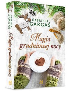 Books, Magick, Libros, Polish Language, Book, Book Illustrations, Libri