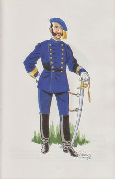 Spanish, Army, Military, Baseball Cards, Sports, Pictures, War, Soldiers, Military Uniforms