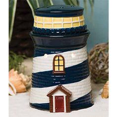 July 2013 Scentsy Warmer of the Month.  Lighthouse Scentsy Warmer.  Available for 10% off during the month of July 2013.  Buy it here: http://www.scentsifyme.com/lighthouse-scentsy-warmer/