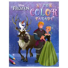 Studio 100 Kleurplaten Frozen.10 Best Frozen Kleurplaten Images Coloring Books Coloring Pages