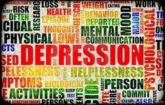 Depression's genetic origins