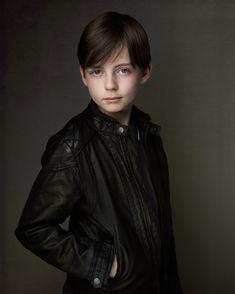 Harry (By Lisa Visser)
