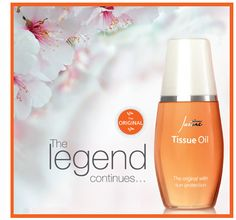 The one and only must have tissue oil, I cant live without it Science And Nature, Sun Protection, Natural Oils, Patience, Skin Care, Live, Bottle, Amazing, Beauty