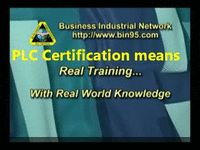 Free use of clip art, but a link to us would be nice :>). Ladder Logic, Plc Programming, Continuing Education, St Louis, Workshop, Knowledge, How To Apply, Clip Art, Training Videos