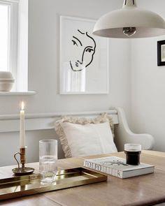 Home Interior Hallway Ivywood Cottage Studio Gabrielle Interior Design Blogs, Australian Interior Design, Home Interior, Interior Styling, Interior Inspiration, Blog Design, Deco Addict, Slow Living, Inspired Homes